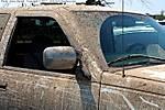 3_O_462_D70s_18-70dx_Iso250_17Sep11_Okaloosa-Is_Mud_Truck_sgc699.jpg