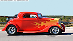 6_E_563_D3200_VR18-ii_I-200_8Nov13_Panama-City-Bch_Car-show_Street-rod_sgc699.jpg