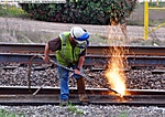 8_U_193_D90_VR18-200_I-400_20Mar14_US-90_Grain-site_CSX_Track-work_Torch_sgc697.jpg