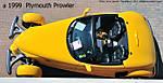 9_L_422_D90_VR16-85_Iso250_15Oct11_Destin_Porsche-show_1999_Plymouth_Prowler_Above_-sgc699.jpg