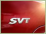 SVT1.jpg