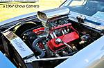 b_R_093_D90_VR18-200_Iso250_22Oct11_Atmore_Engine_1967_Camero_sgc699.jpg