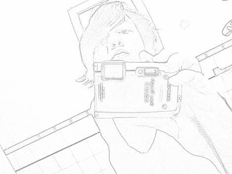 Drawing Mode Tests