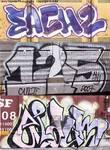 001_B_196-C3_Fuji-S5_35mm-Ais_Iso500_17Jan08_Box-Art_x3_sgc509.jpg