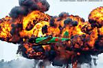 001_G_410_D300_VR80-400_Iso320_10Apr10_Fire_Torp-Bomb_sgc699.jpg