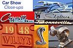 001_P217_D60_VR16-85_Iso200_11Sep10_Car-Show_Chrome_sgc698.jpg