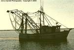 234880003_E_14_N90s_70-210mm_T812_Fu100_3Nov03_Shrimp-Boat-5-Ink-Yelw-501uc.JPG