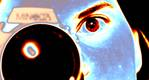 237079SelfPortrait3.jpg