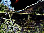 238896MOUNTAIN_BIKING_2003_4_modify.jpg