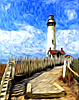 MG_1840-PPLighthouse-OP-8x10-96.jpg