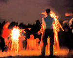 SparkleFire-8x10-96-T-Gausblur2_7-flip_usm150-9_IO501025.jpg