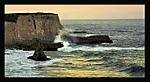 Surf_Extreme_DX.jpg