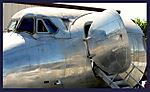Ray_Chales_Vickers_Viscount.jpg