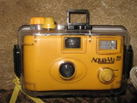 Aqua-Vu35