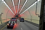 2_N_040_D5100_VR18_I-800_20Jul13_I-10_Bus_Mobile_Tunnel_sgc699.jpg