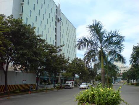 Cebu City's Silicon Valley