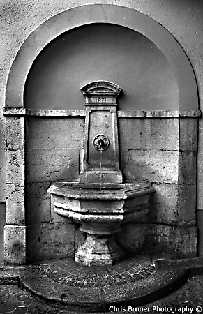 Fountain_in_Uster