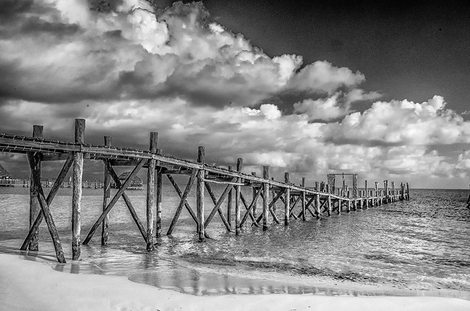 B&W Cancun Beachs