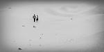 1_Desert_Couple.jpg