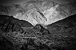 2014Death_Valley-71-B_W.jpg