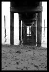 234617newank_dock3x.jpg
