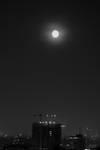 238978Full_Moon.jpg