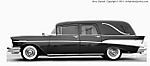 2_A_200_D90_VR18_I-320_2May13_CView_1957_Chevy_Hearse_BW_sgc699.jpg