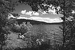 DiamondLakeFishing-BW7x10-96.jpg