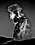 Ghostlight-Geyser-web.jpg