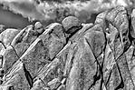 The_Rocks.jpg
