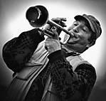 Trumpet_Player-2.jpg