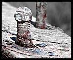 Untitled-Composite-03.jpg