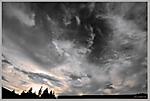 Untitled-Composite-065.jpg
