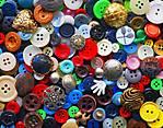 buttons150k.jpg