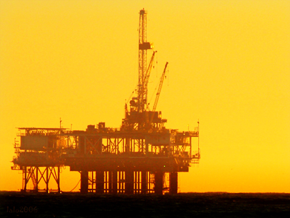 Oil_rig1
