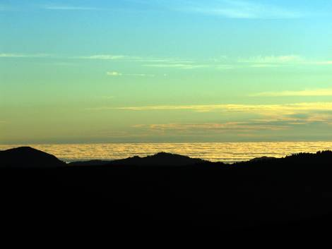 Skyline_Ridge