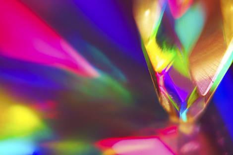 Crystal Myth 3