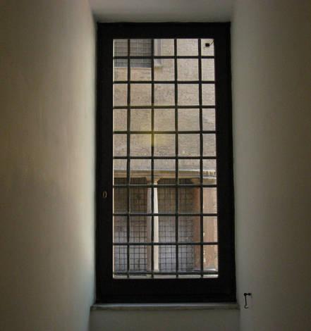 window to windows