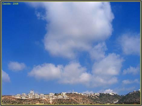 2x2 Panorama