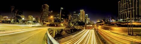 LA_Downtwon_exit