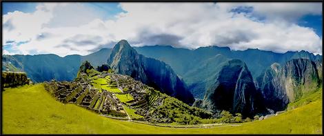 Machu_Picchu-1