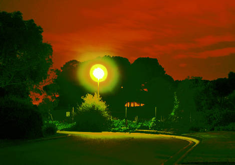 The_Light