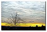 1-sunset.jpg
