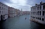 244507Canal_veneciano.jpg