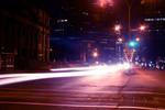246602streets.jpg