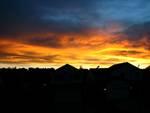 248404Halifax_Sunset.jpg