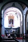 Altar_de_la_iglesia_de_la_Concepcion.jpg