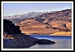 Anderson_Lake_A1x1.jpg