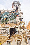 Barcelona-dragon.jpg