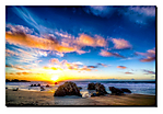 Beach_Carmel_.jpg